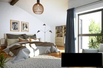 Bordeaux Gironde maison photo 4632835