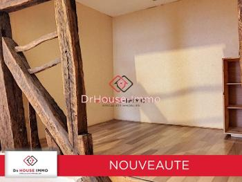 Baume-les-Dames Doubs appartement foto 4634136