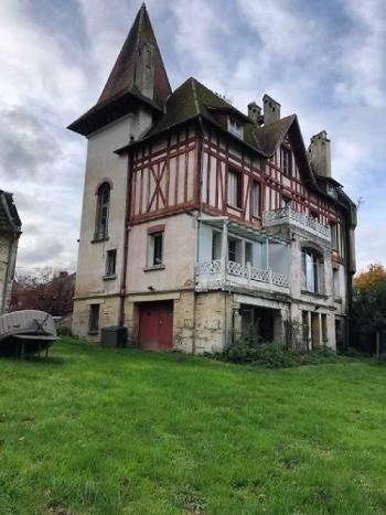 Fourdrain Aisne maison photo 4662282