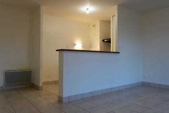 Les Sables-d'Olonne Vendée appartement photo 4637715