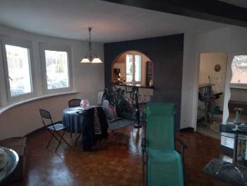 Saint-Péray Ardeche apartment picture 4657291