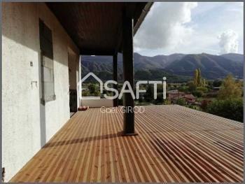 Gap Hautes-Alpes Wohnung/ Appartment Bild 4660689