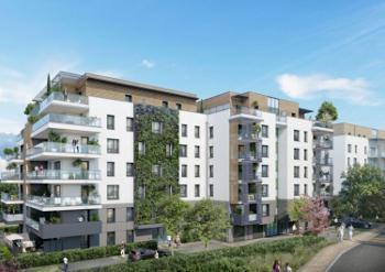 Annecy Haute-Savoie appartement photo 4631184
