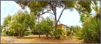 La Ciotat Bouches-du-Rhône huis foto 4660167