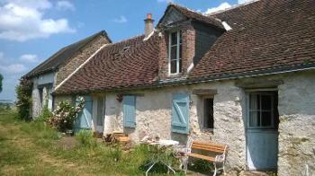 Brévainville Loir-et-Cher house picture 4663066