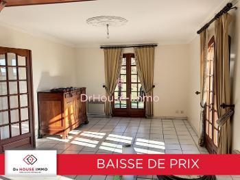 Ruelle-sur-Touvre Charente huis foto 4634065