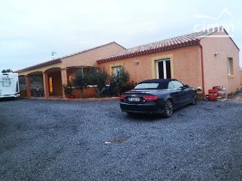 Pinet Hérault maison photo 4664907
