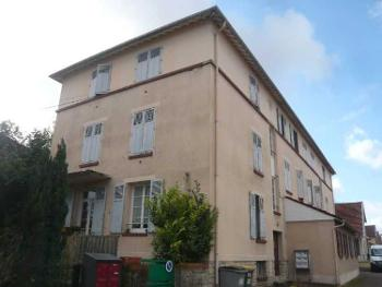 Troyes Aube appartement foto 4663658