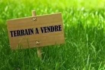 Viarmes Val-d'Oise terrain photo 4637028
