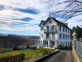 Pau Pyrénées-Atlantiques estate picture 4673703