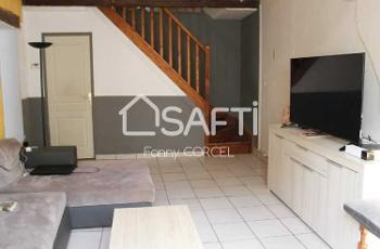 Savoisy Côte-d'Or house picture 4657335
