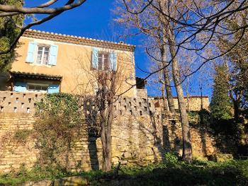 Ménerbes Vaucluse Villa Bild 4620237