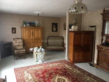 Reims Marne huis foto 4619902