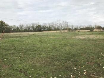 Perreux Loire Grundstück Bild 4652816