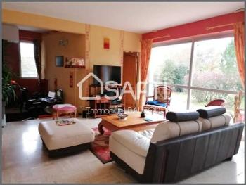 Héric Loire-Atlantique huis foto 4663483