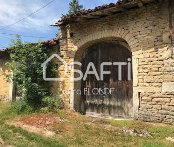 Coligny Ain huis foto 4654874