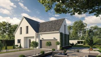 Hagenthal-le-Bas Haut-Rhin house picture 4669180