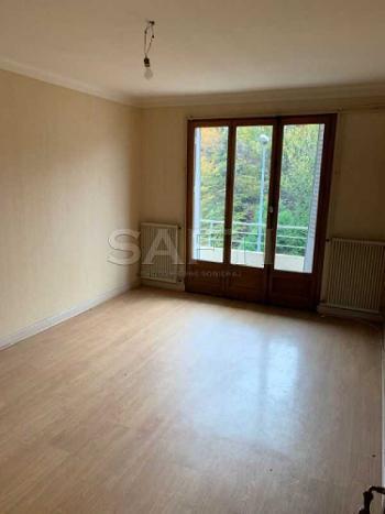 Annecy Haute-Savoie appartement photo 4660096