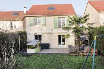Nozay Essonne huis foto 4673555