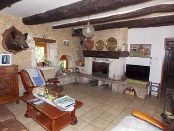 Douville Dordogne house picture 4657472