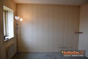 Vittel Vosges apartment picture 4670228