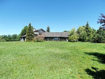 Vétraz-Monthoux Haute-Savoie villa foto 4633127