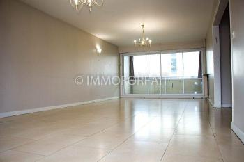 Sarcelles Val-d'Oise appartement photo 4644650