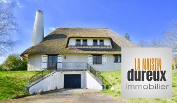 Quitteur Haute-Saône maison photo 4639737