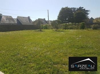 Sarzeau Morbihan terrein foto 4632604