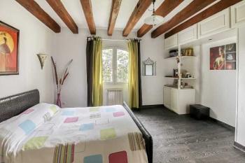 Nevers Nièvre Haus Bild 4662840