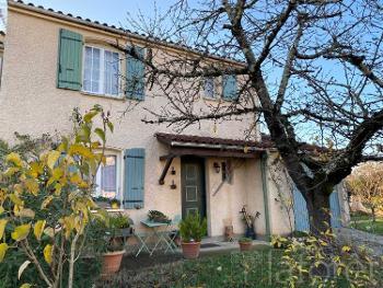 Arthès Tarn huis foto 4636656