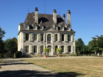 Pau Pyrénées-Atlantiques estate picture 4673695