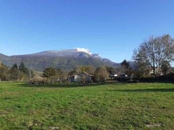 Siradan Hautes-Pyrénées Grundstück Bild 4663244