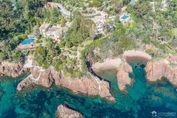 Théoule-sur-Mer Alpes-Maritimes Haus Bild 4632775