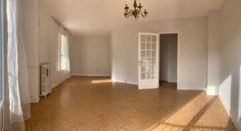 Limoges Haute-Vienne appartement foto 4661632