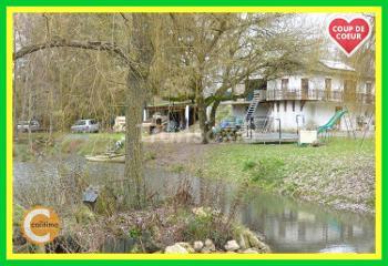 Langeais Indre-et-Loire landgoed foto 4626829