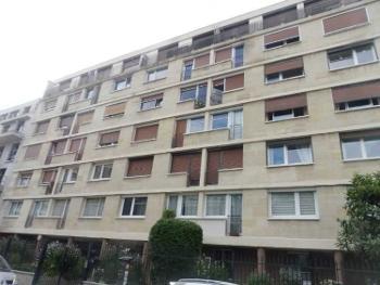 Boulogne-Billancourt Hauts-de-Seine appartement foto 4663285