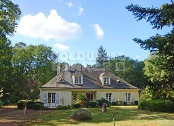 Saumur Maine-et-Loire huis foto 4636135
