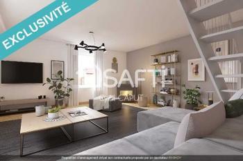 Avril Meurthe-et-Moselle Haus Bild 4662218