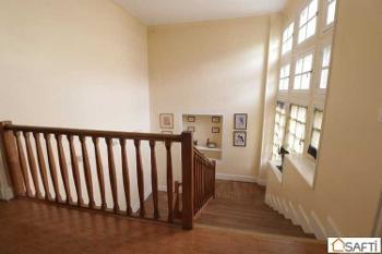 Cahors Lot Haus Bild 4662950