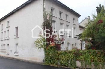Randan Puy-de-Dôme maison photo 4658634