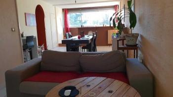 Pierrelatte Drôme Wohnung/ Appartment Bild 4652229