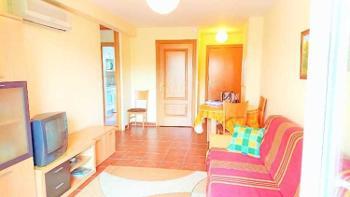 Hendaye Pyrénées-Atlantiques apartment picture 4657577