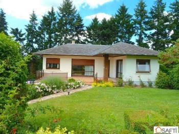 Lisieux Calvados Haus Bild 4663377