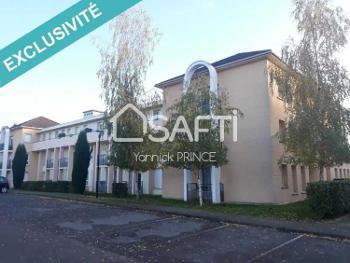 Sens Yonne Wohnung/ Appartment Bild 4662260