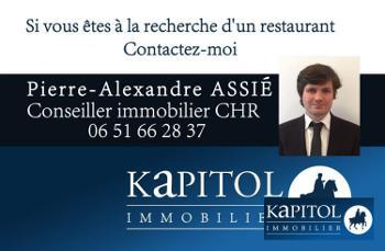 Paris 10e Arrondissement Parijs Seine bedrijfsruimte/ kantoor foto 4619796