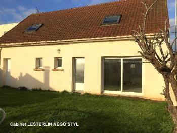 Le Havre 76620 Seine-Maritime maison photo 4654269