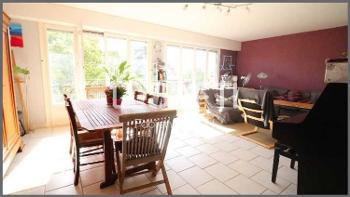 Tours 37100 Indre-et-Loire apartment picture 4657598