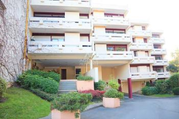 Chatou Yvelines appartement foto 4634668