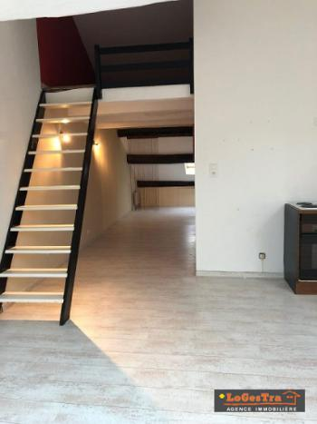 Mirecourt Vosges apartment picture 4670229